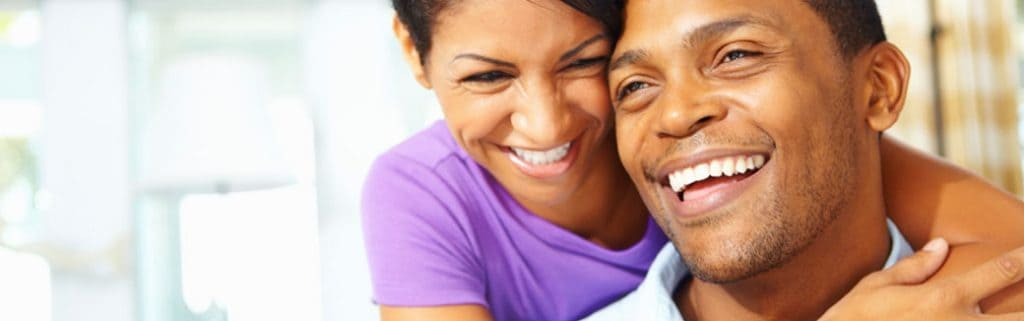 How to encourage your husband