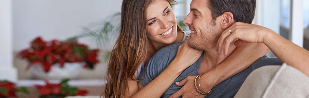 Romance and sex