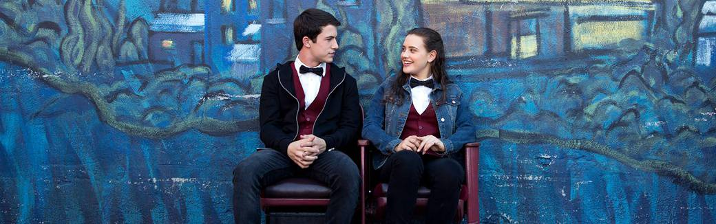 13 Reasons-Why
