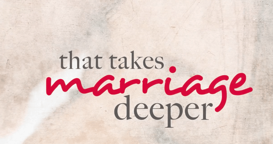 Marriage today vision retreat giveaways