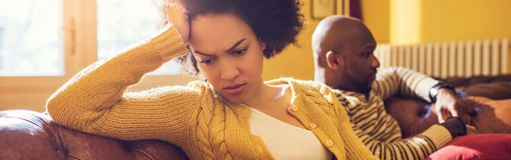 Do I Deserve Marriage My Way?