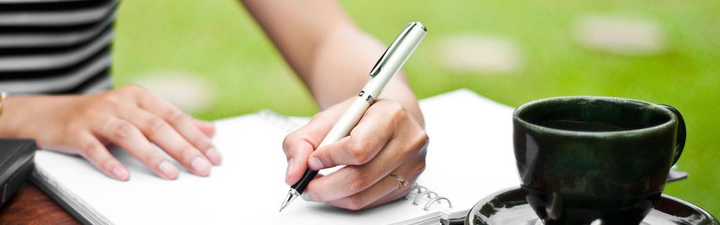 my-love-dare-journal