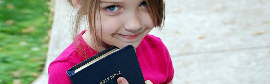 teaching-children-about-having-a-heart-to-follows-god