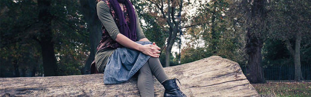Why Would God Let Me Get Pregnant? | FamilyLife®
