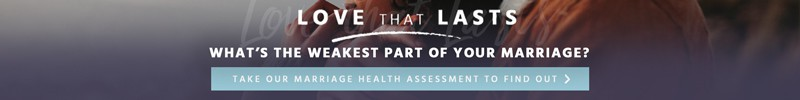 Take our marriage health assessment