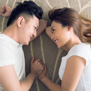25 Years Of Radio Romance And Intimacy 2
