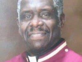 Bishop_W.C._Martin