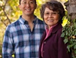 Christopher_and_Angela_Yuan