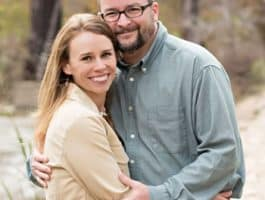 Craig_and_Jen_Ferguson