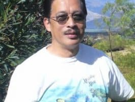 Fernando_Lay