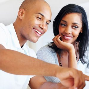 Affirming Your Husbands Leadership 2