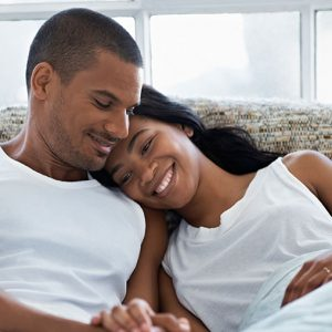 Building A Marriage That Lasts 2
