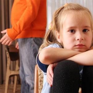 Children Of Divorce Day 4