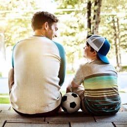 Christ Centered Parenting 2