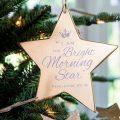 Focusing Christmas On Christ 2