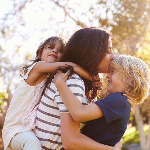 Gospel Centered Mom 2