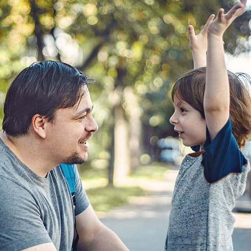 Gospel Lessons I Learned Raising Children 1