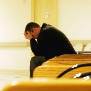 Grieving A Suicide 1