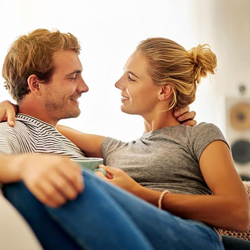Helping Others Build Strong Marriages 1