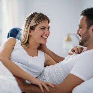 If My Husband Would Change 3