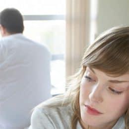 Infidelity Day 4