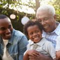 Lessons From A Father Who Was Always There 1