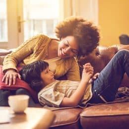 Missional Motherhood 2