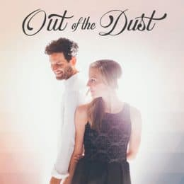 Out Of The Dust 1