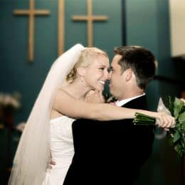 Same Sex Marriage 2