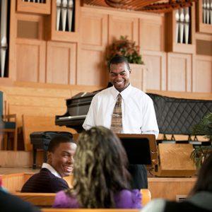 Spiritual Life Coaching 1