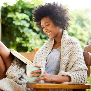 Summer Reading For Families 2
