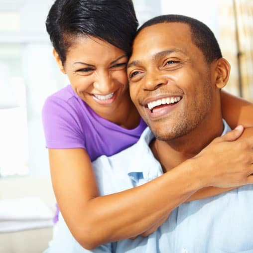 Surprising Secrets Of Highly Happy Marriage 3
