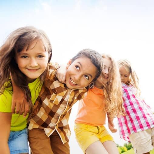 Tips For Smart Stepmoms 2