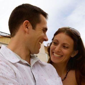 voddie baucham sermone su dating Alabama QB incontri