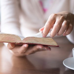 What The Bible Says About Singleness