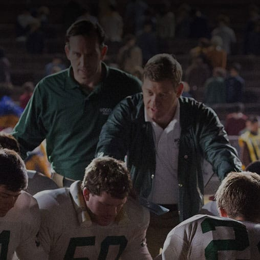 Woodlawn 2