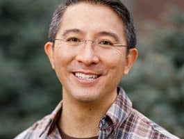 Christopher_Yuan