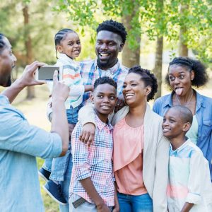 Confessions Of An Adoptive Parent 1