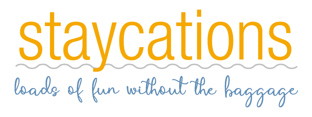 Staycations | FamilyLife®