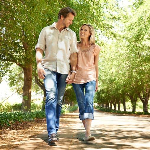 Comparison Vs Investing In Marriage