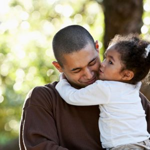 Parenting With Loving Correction 2