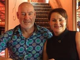 Rodney_and_Lisa_Webb