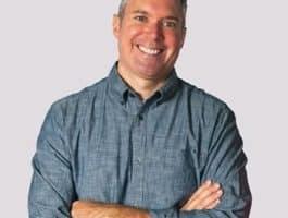 Brian Goins