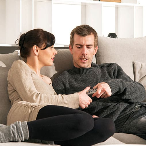 Stepmarriage Advice 5