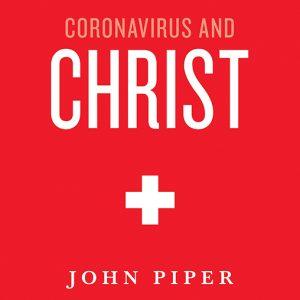 Coronavirus And Christ 1