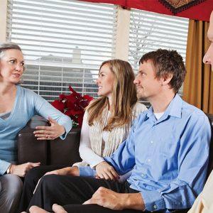 Marriage Advice 5