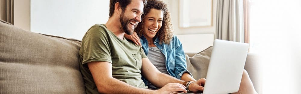 5 Tips for Hosting a Small Group Online