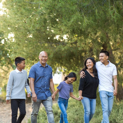 The Smart Stepfamily In 2020 1