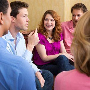 Stepmarriage Advice 3