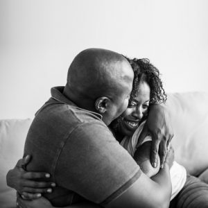 Maintaining A Healthy Marriage 1